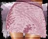👗 pink satin RLL