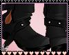 Tobi Boots