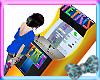 x!Roller Tetris