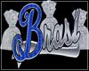 Brasi Chain Request 2