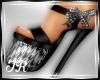 ~TR~ Reenie Heels