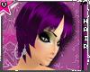 [V4NY] Nanami Purple 2