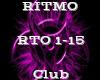 RITMO -Club-