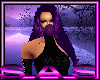 !SAS!PurpleBubbleGum