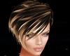 nre braun hairstyle