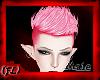 {FL}DemiDevil4 HairV2