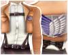 <3 Eren's Jacket V2