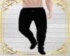 Jeans Black Kw