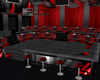 Red and Black Club