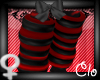 [Clo]Rishka Warmers II F