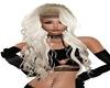 Trini~Blonde sexy asf