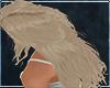 Lianne Blond2