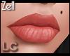 LC Zell Ultra Lipstick