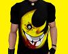 Blood Moon Shirt