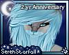 SSf~ Nova 2.0| F Hair V6