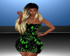 Shamrock Dress 2