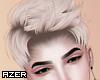 Az. Melo In Blonde