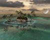 Atol Island