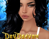 DD| Guadalupe Raven