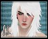 CK-Sol-Hair 1M