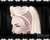 .L. Vivien Platinum