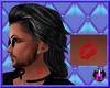 TH*Neck tatto Kiss