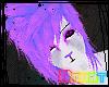 [D] Soulest Hair M.1