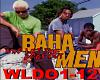 BahaMen-WhoLetTheDogsOut