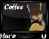 |H| Coffee Ears v2 |U|