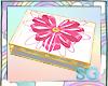 SG Sailor Moon Table