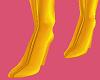 (L) RXL Boot