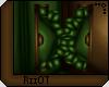 !R; Steampunk Corner Cog