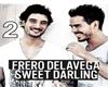 Delavega-Sweet Darling 2