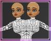 (Dev) Joined-Twins V2