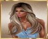 B87 Sexy Sand Hair