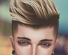 ✘ Egggi Light Blonde