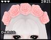 ◇Rose Crown PK1