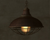 Factory lamp 1