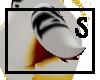 ~S~ Azarak Tail v3