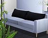 e Nordik couch