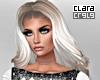 Felice in Clara's Baby