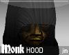 jm|Monk Hood
