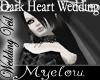 ~Mye~[WB]WeddingVeil