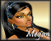 (LL)XKS Megan Onyx