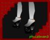 cyberdog rave alpha boot