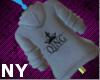 [NY] Stem Qing Hoody B