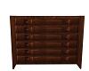 Teen Dresser