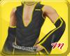 M * Adult Dnc Len Outfit