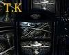 T.K Rockin Reaper Radio