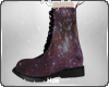 h| Galaxy boots